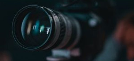 Waarom je vandaag nog moet beginnen met videomarketing