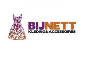 Internationale vrouwendag met Bijnett Kleding en Accessoires