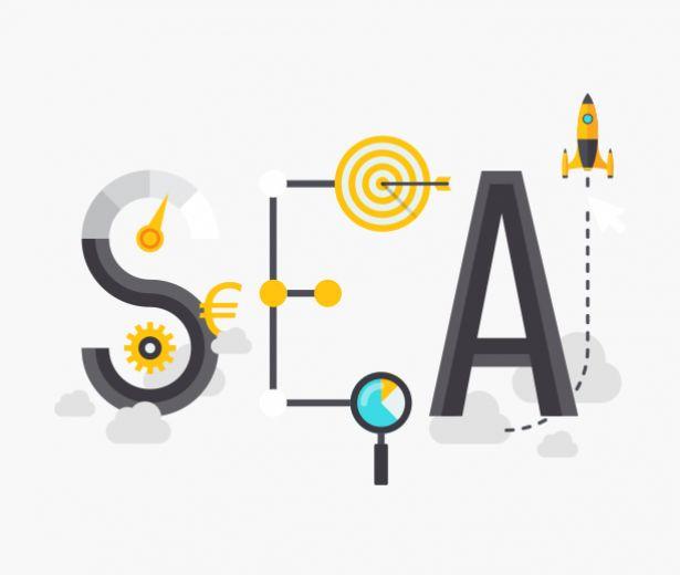 SEA: Hoe werkt het en waarom is het belangrijk?