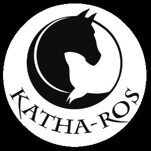 Klantbezoek: Katha-Ros