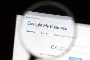 Wat je niet moet doen op Google Mijn Bedrijf