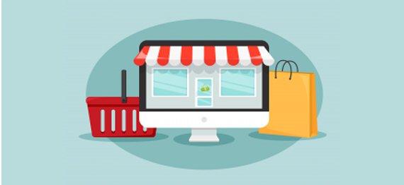 De voordelen van een webshop